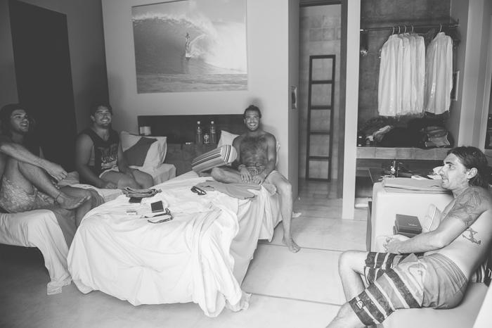 Komune Bali wedding753.JPG