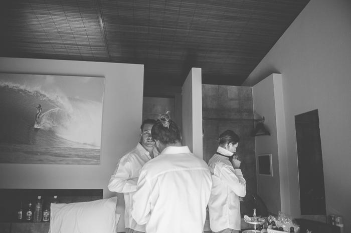 Komune Bali wedding765.JPG