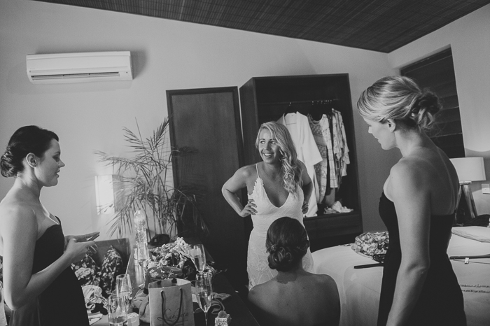 Komune Bali wedding775.JPG