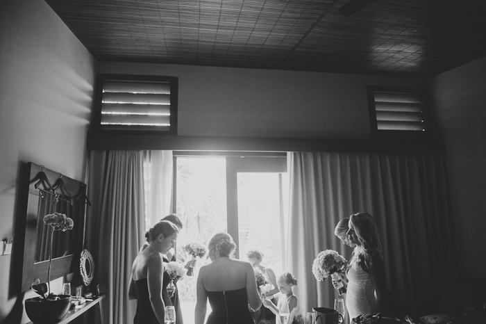 Komune Bali wedding778.JPG