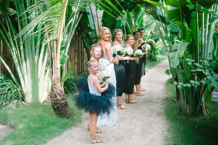 Komune Bali wedding780.JPG