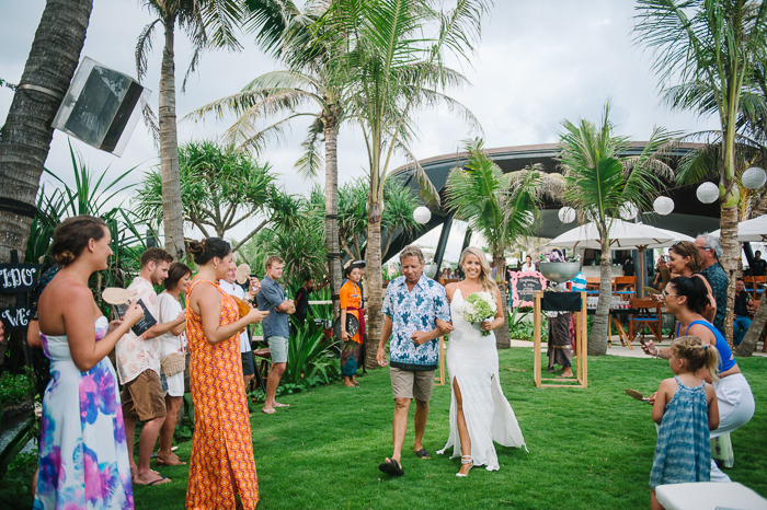 Komune Bali wedding782.JPG