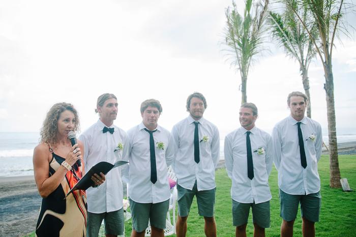 Komune Bali wedding784.JPG