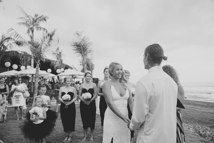 Komune Bali wedding786.JPG
