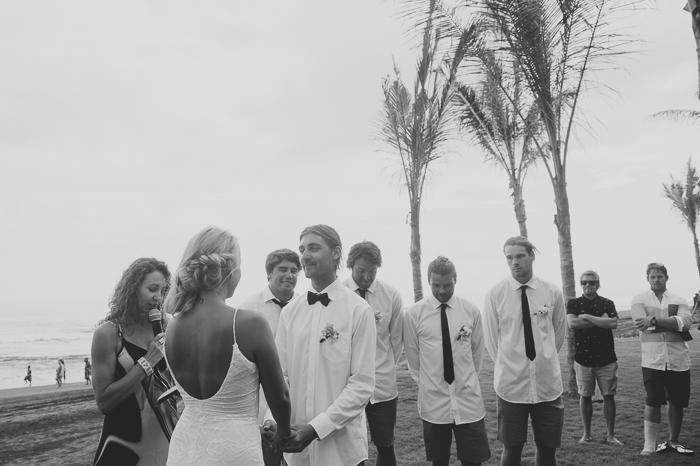 Komune Bali wedding787.JPG