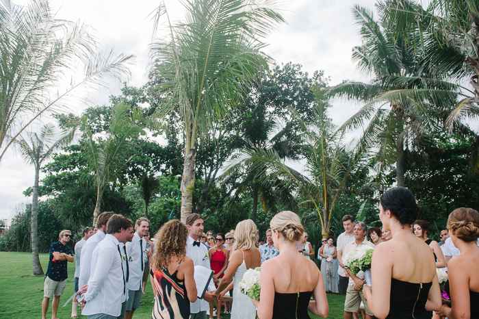 Komune Bali wedding788.JPG
