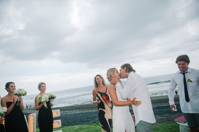Komune Bali wedding794.JPG