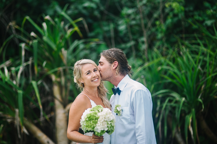 Komune Bali wedding800.JPG