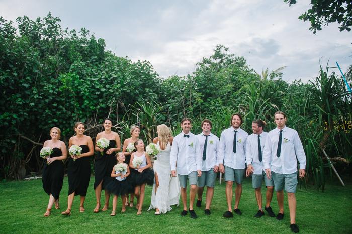 Komune Bali wedding801.JPG