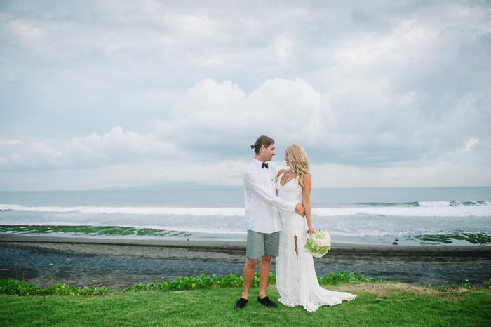 Komune Bali wedding804.JPG