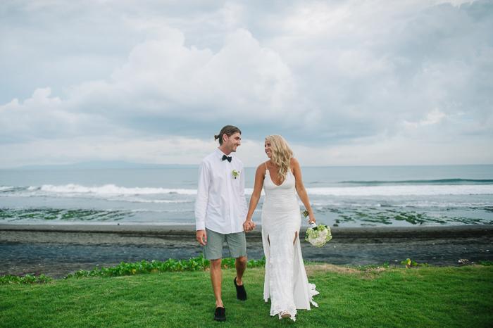 Komune Bali wedding807.JPG