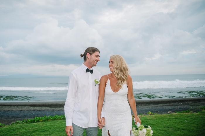 Komune Bali wedding808.JPG