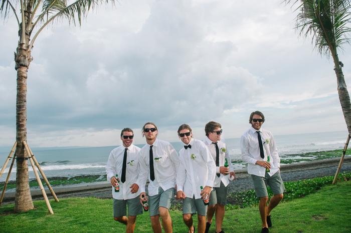 Komune Bali wedding812.JPG