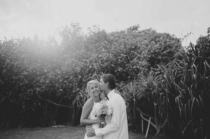 Komune Bali wedding814.JPG