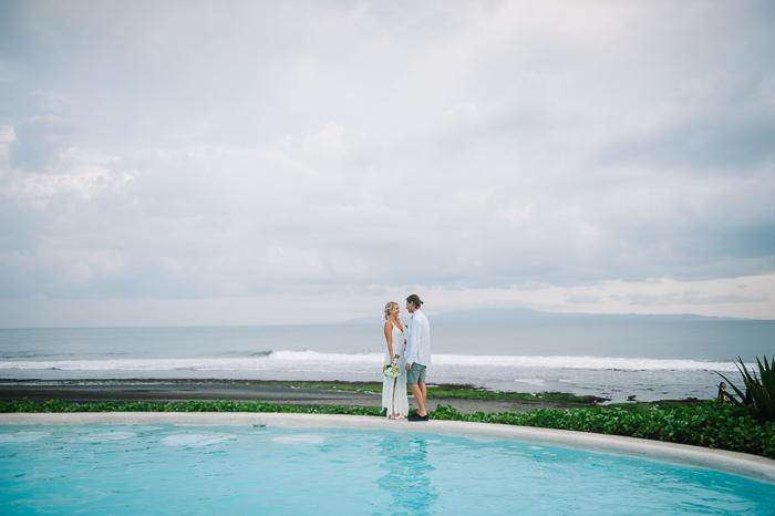 Komune Bali wedding816.JPG