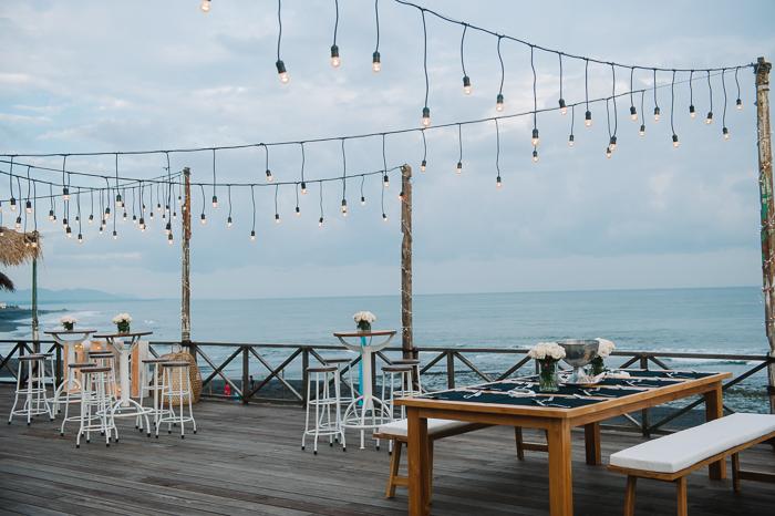 Komune Bali wedding817.JPG