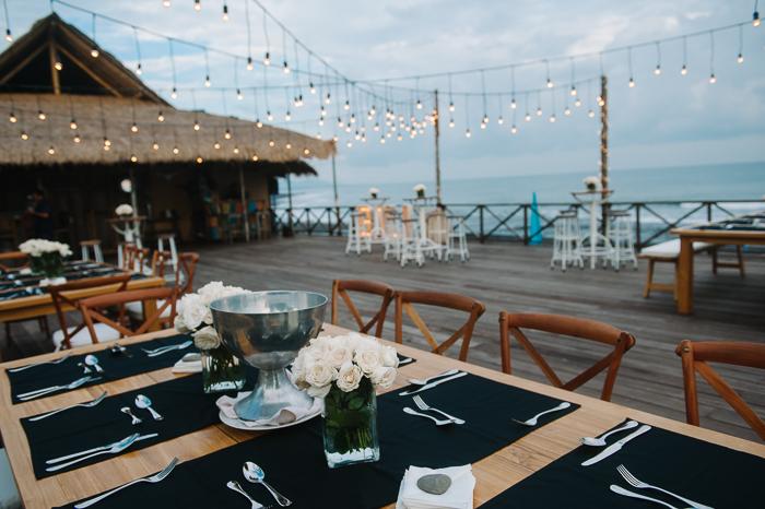 Komune Bali wedding818.JPG