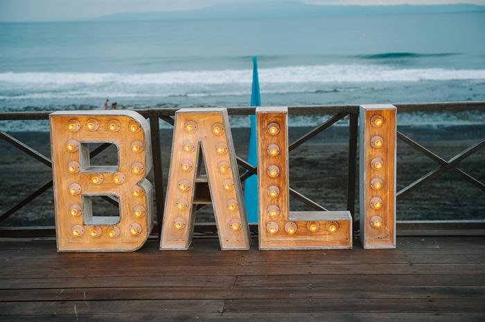 Komune Bali wedding819.JPG