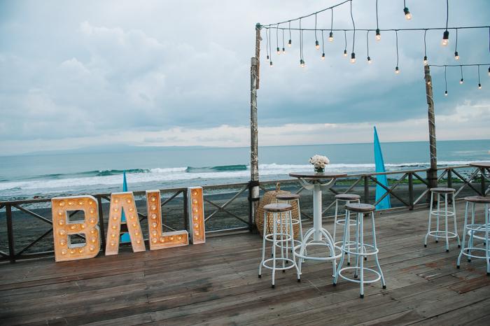 Komune Bali wedding820.JPG