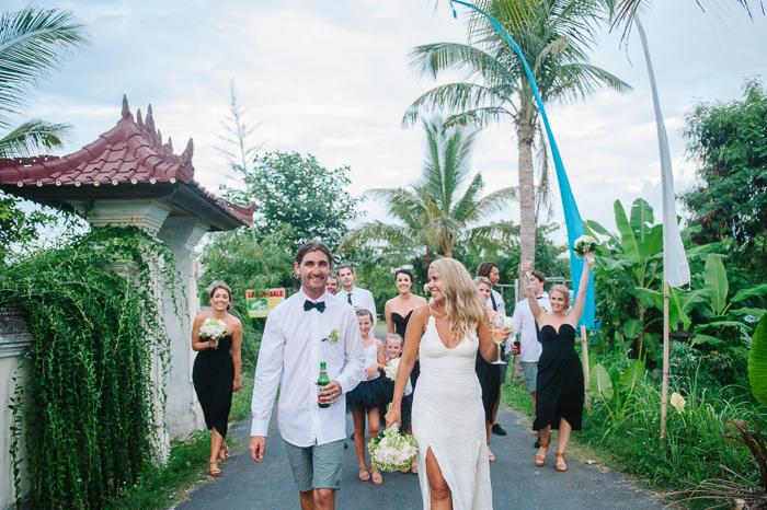 Komune Bali wedding823.JPG