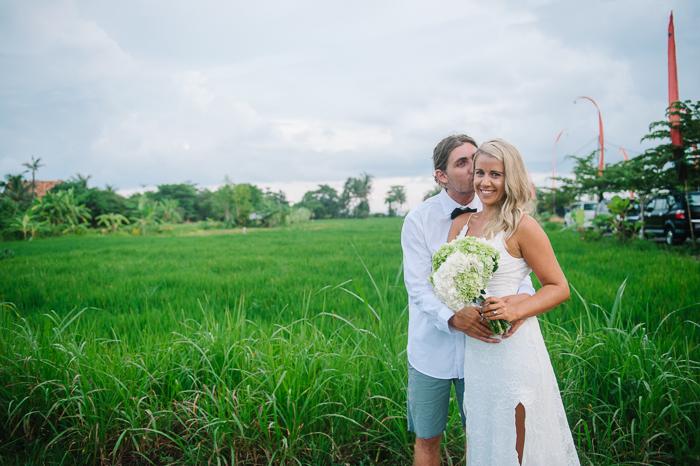 Komune Bali wedding824.JPG