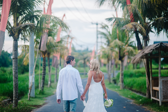 Komune Bali wedding825.JPG
