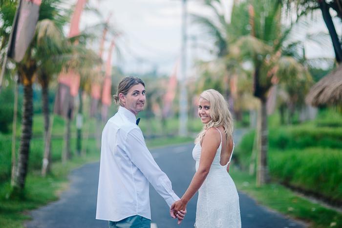 Komune Bali wedding826.JPG