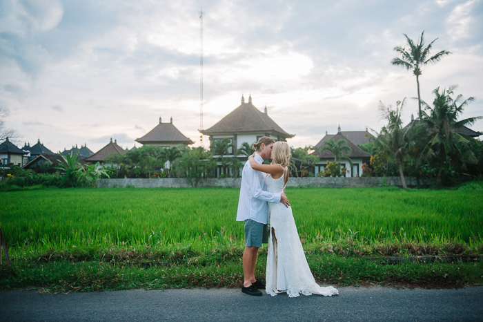 Komune Bali wedding827.JPG