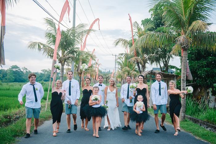 Komune Bali wedding828.JPG