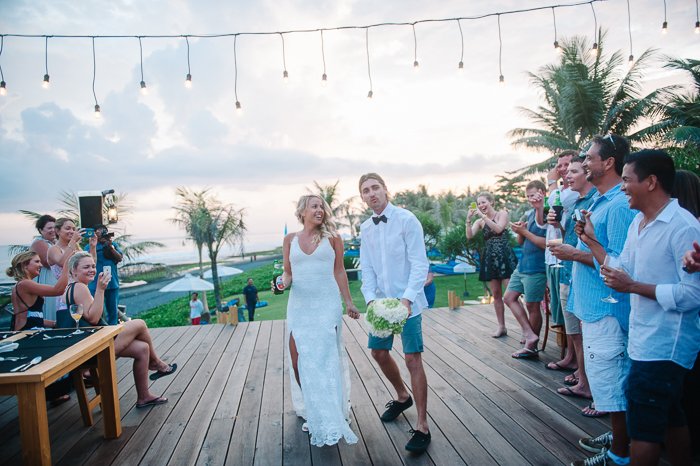 Komune Bali wedding835.JPG