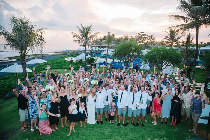Komune Bali wedding836.JPG