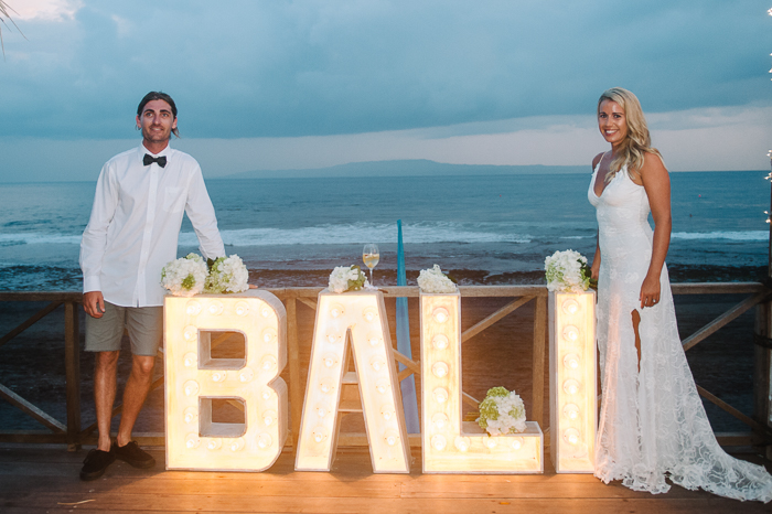 Komune Bali wedding837.JPG