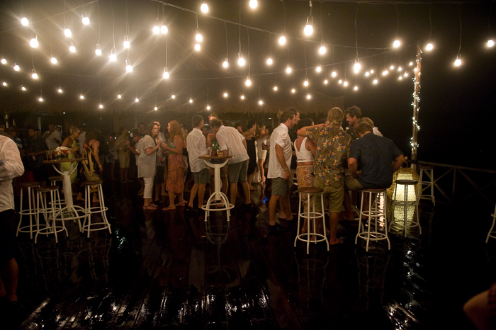 Komune Bali wedding842.JPG