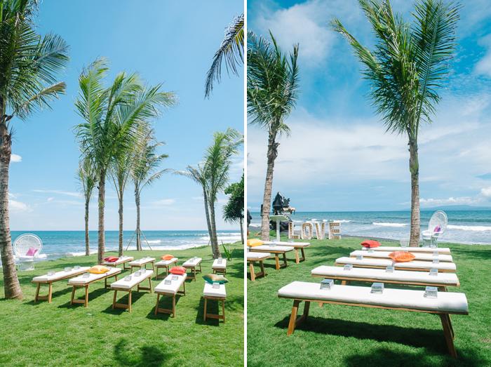 Komune Bali wedding846.JPG