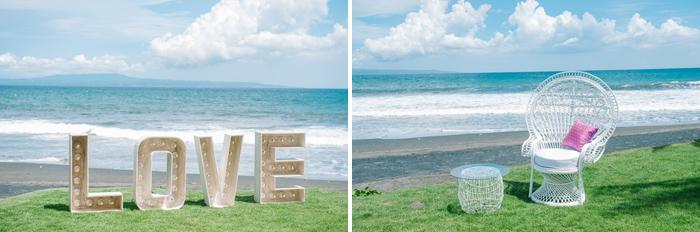 Komune Bali wedding847.JPG