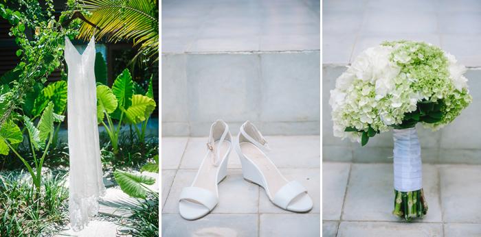Komune Bali wedding849.JPG