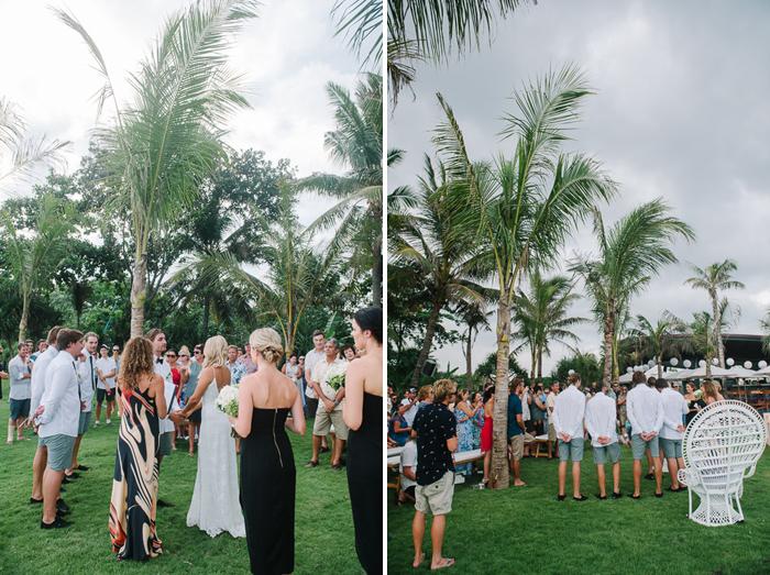 Komune Bali wedding857.JPG