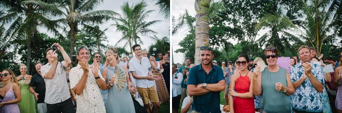 Komune Bali wedding858.JPG