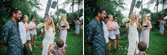 Komune Bali wedding861.JPG