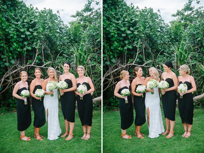 Komune Bali wedding863.JPG