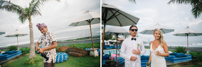 Komune Bali wedding865.JPG