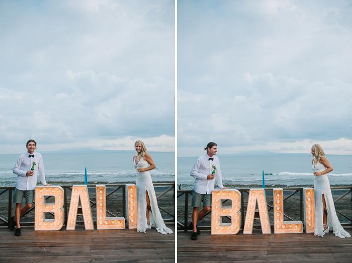 Komune Bali wedding866.JPG