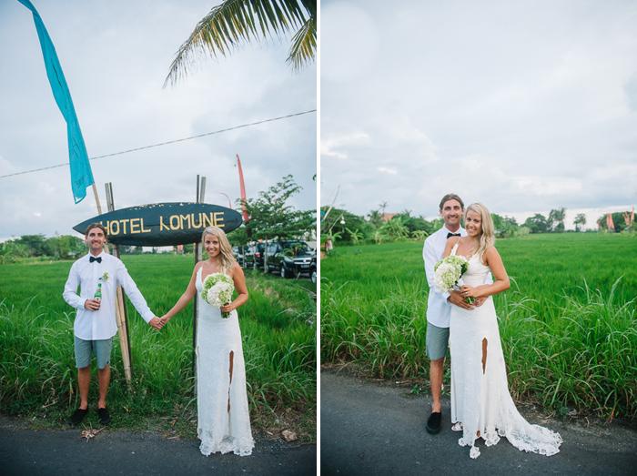 Komune Bali wedding867.JPG