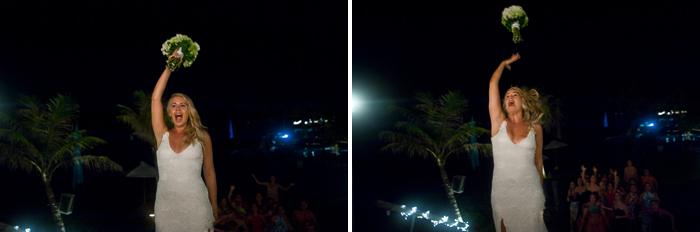 Komune Bali wedding871.JPG