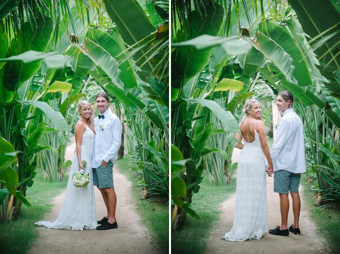 Komune Bali wedding874.JPG