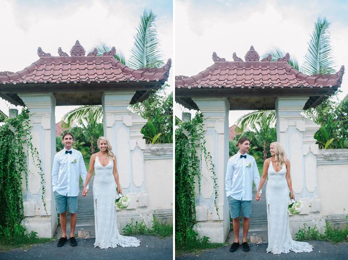 Komune Bali wedding875.JPG