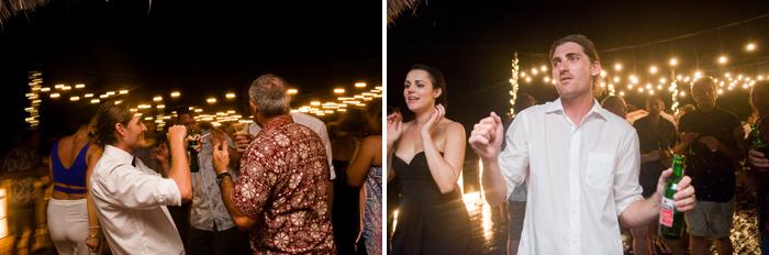Komune Bali wedding877.JPG
