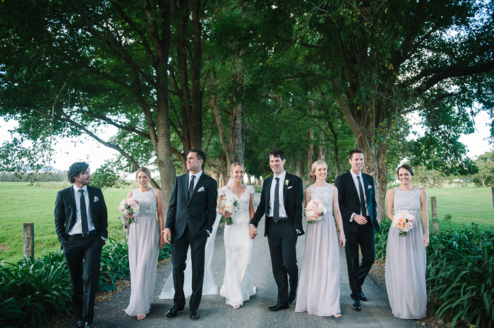Terrara House Wedding78.JPG