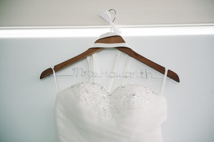 Kiama Sebel Wedding133.JPG