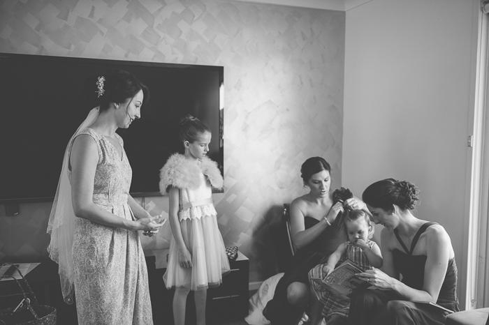 Kiama Sebel Wedding135.JPG